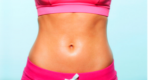 The Three Best Moves for Tight Abs